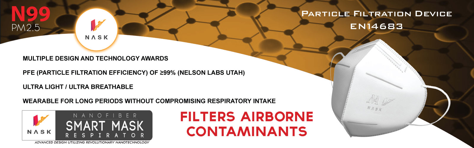 airborne-contaminants-nask-smart-mask