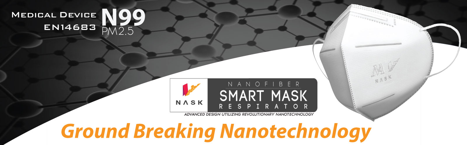 nanofiber-technology-nask-smart-mask